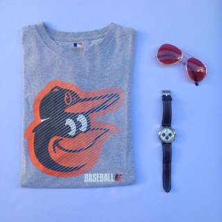 Baltimore Orioles Mlb