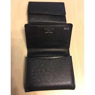 LV Card Holder / LV Key Holder