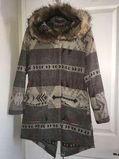 BB Dakota Light Jacket