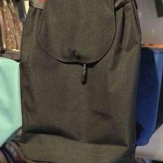 Herechel Backpack