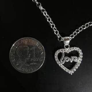 925 italy silver
