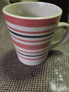 90cup