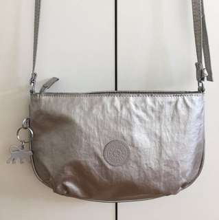 Kipling Celebrates Shoulder / Sling Bag-Very new