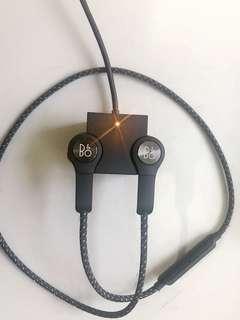 B & O PLAY H5 無線藍牙耳機 Headphone Earphone 可議