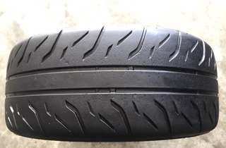 225/40/18 Bridgestone Potenza RE71R Tyres On Sale