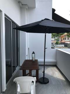 Casa Cambio one bedder for rent