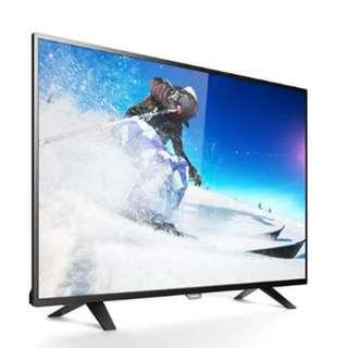 "32"" Philips Digital Smart TV"