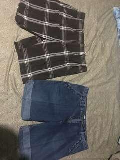 Mens Shorts Sale (Size 38-40)
