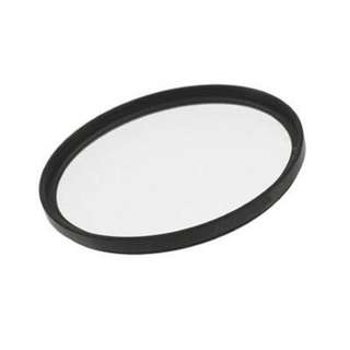 Lowest - 82mm UV filter - more than 500 available