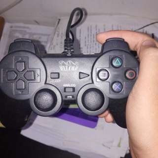 Joystick PC/Laptop