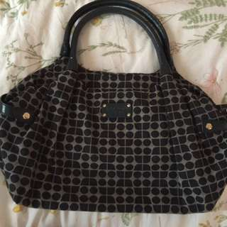 Authentic Kate Spade bag (pre-loved)