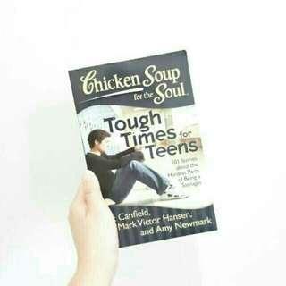 Self help books SALE!