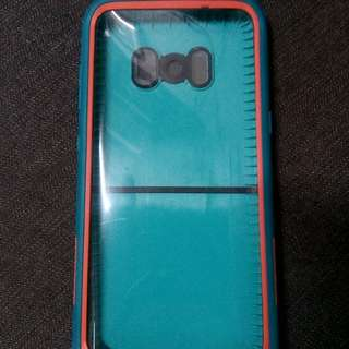 Samsung s8 lifeproof case