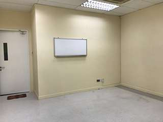 544 Sqft Office Space For Rental (Woodlands/Admiralty)