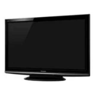 Panasonic TH-P42G10H  Plasma 大電視