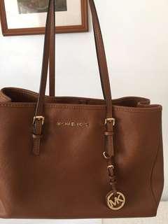 Michael Kors - Bag