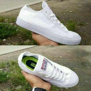 Converse all star good quality for woman & man