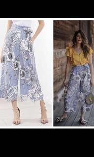 BNWT Zara Inspired Pants