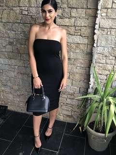 Kookai - Black dress