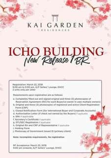 Condominium For Sale - SUPER NEAR BONIFACIO GLOBAL CITY & MAKATI (PROMO: NO SPOT DOWNPAYMENT REQUIRED)