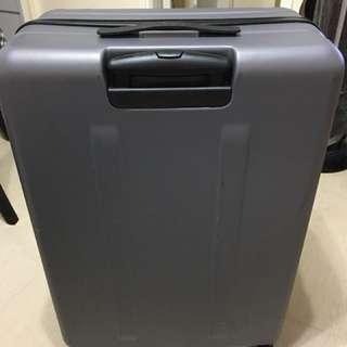 America Tourister行李喼(29吋)