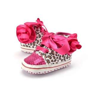 Baby Shoes CLEARANCE