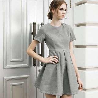 Fashmob Hepburn Dress XS