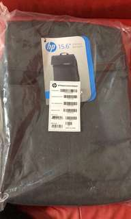 HP Premium Collection Bag