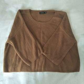 Glassons knitwear