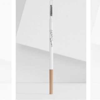 ✏️INSTOCK: Colourpop Precision Brow Pencil - Blondie