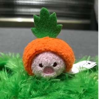 【現貨/分售】2018 復活節 香港迪士尼 迷你 Mini Tsum Tsum 小豬