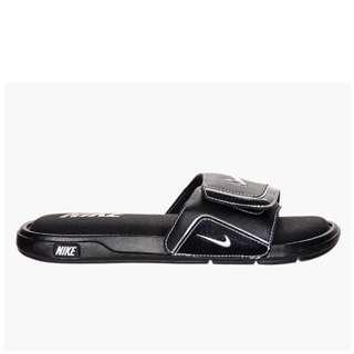 1aa8023b7 Men s NIKE Comfort Slide 2 Sandals