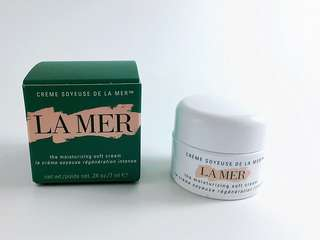 Lamer Creme De La Mer 7ml