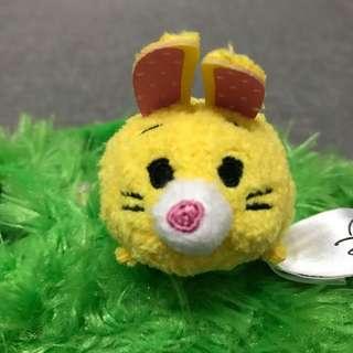 【現貨/分售】2018 復活節 香港迪士尼 迷你 Mini Tsum Tsum 瑞比