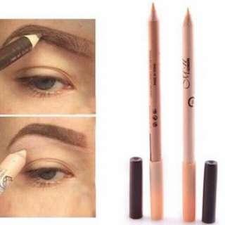 Eyebrow+Concealer Pencil