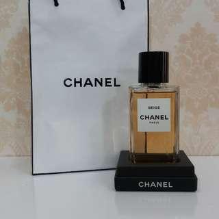 Parfum Chanel 200ml