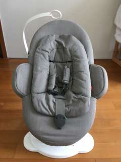 Stokke baby bouncer