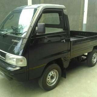 Pickup Carry 1.5cc