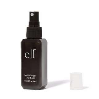 ✨ INSTOCK SALE: ELF Matte Magic Mist & Set