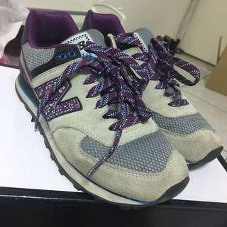NB new balance運動鞋