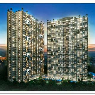 20% Down payment Only in Quezon city Promo Until Mach  21