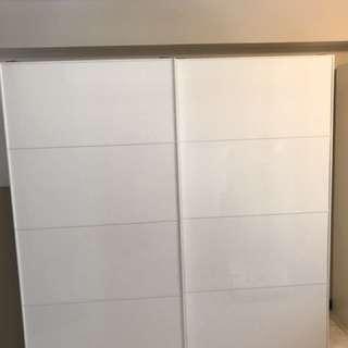 IKEA系統家具