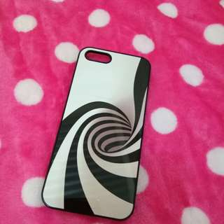 Twist mobile case for iPhone 5/5s