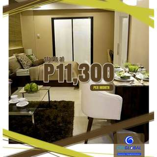 PERPETUAL OWNERSHIP CONDOTEL INVESTMENT