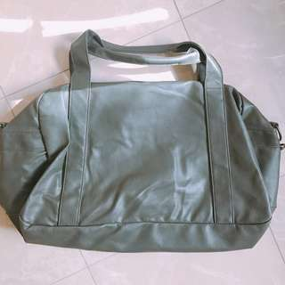 esprit 3-way carrier bag