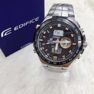 Casio Edifice Watch Class A