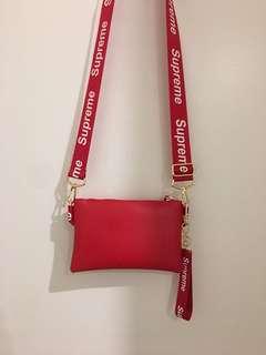 Supreme Bag *price negotiable*