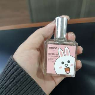 Cony Parfume