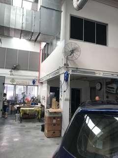 Car, van,lorry,rim, motorcycle,motorcycle helmet spraying and restoration