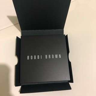 Bobbi Brown - Downtown Cool Eye Shadow Palette